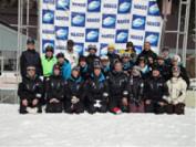 南郷スキースクールイメージ